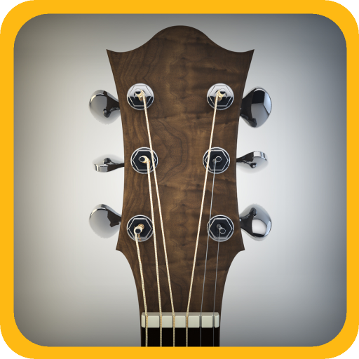 Guitar Tutor Free - Learn Songs: Amazon.es: Appstore para Android