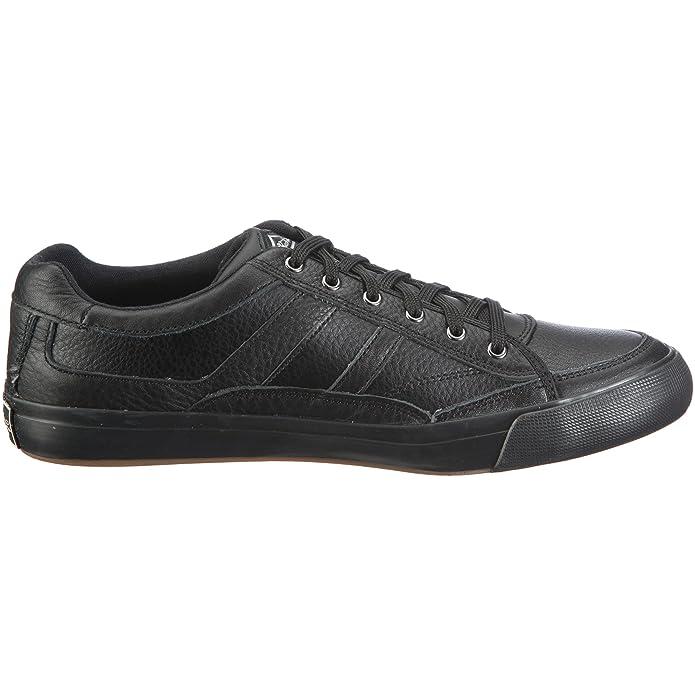 Skechers Men's Planfix Kano Half Shoe