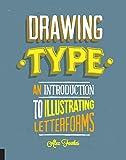 Drawing Type