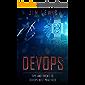 Devops: Tips and Tricks to DevOps Best Practices (2)