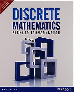 Principles of digital design daniel d gajski 9780133011449 discrete mathematics 7e fandeluxe Image collections
