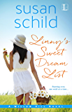 Linny's Sweet Dream List (A Willow Hill Novel)
