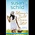 Linny's Sweet Dream List (A Willow Hill Novel)