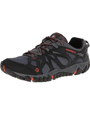028a0158583d Merrell Men s All Out Blaze Aero Sport Hiking Water Shoe