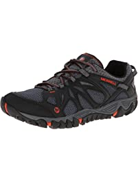 36631bd734 Mens Water Shoes