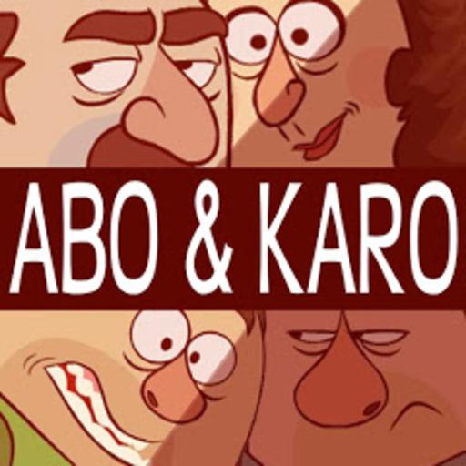 abo-karo