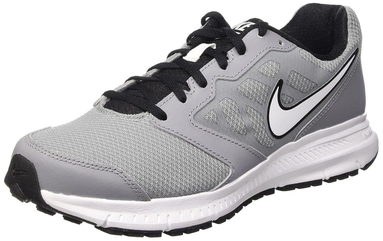 Nike Downshifter 6 - para Hombre 684652-017