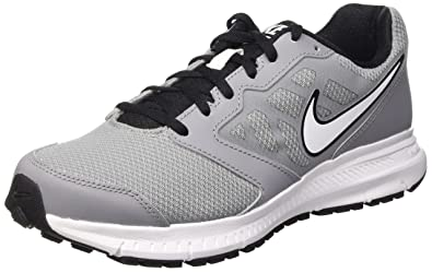 Nike Downshifter 6 39ffc9949