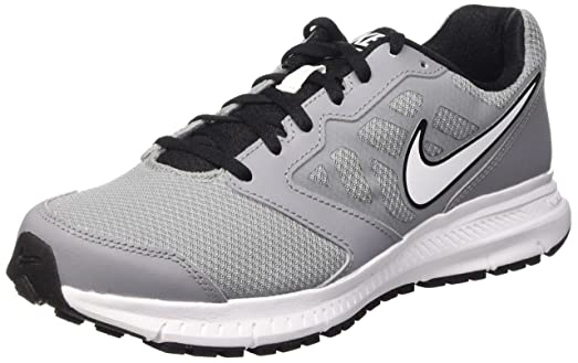 nike shoes 4 faster car anders song pk 848208