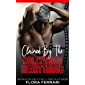 Claimed by the Hollywood Heartthrob: A Steamy Standalone Instalove Romance (A Man Who Knows What He Wants Book 263)