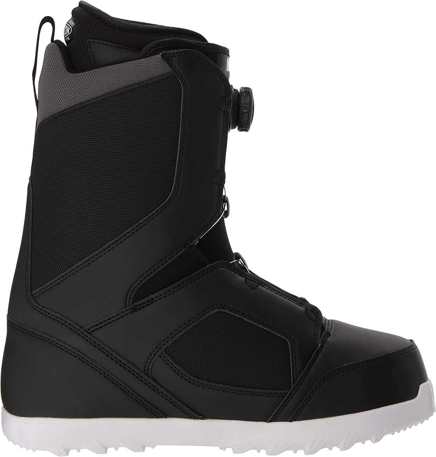 ThirtyTwo 32 STW BOA 18 Snowboard Boots Mens