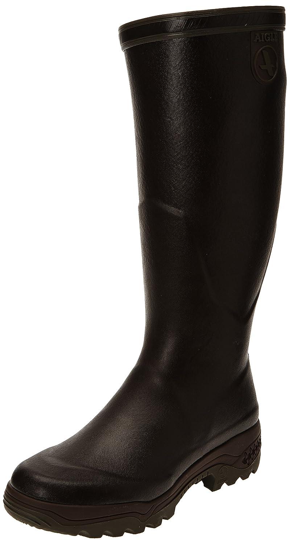 Aigle Unisex Adults' Parcours 2  Wellington Boots 8420