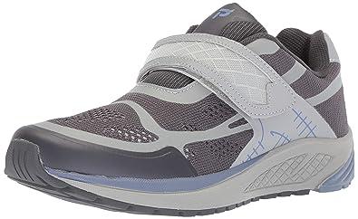 c1c66a1de1df Propet Women s One Strap Sneaker