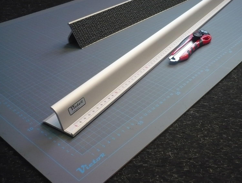 Victor vb250/Regla de corte de Victor Bar aluminio