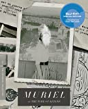 Muriel, or The Time of Return (The Criterion Collection) [Blu-ray]