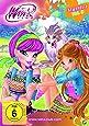 Winx Club - Staffel 7, Vol. 3