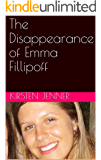 The Disappearance of Emma Fillipoff