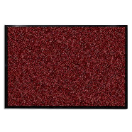 Anti Static Floor Mats Uk Carpet Vidalondon