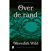 Over de rand (Bridge Book 3)