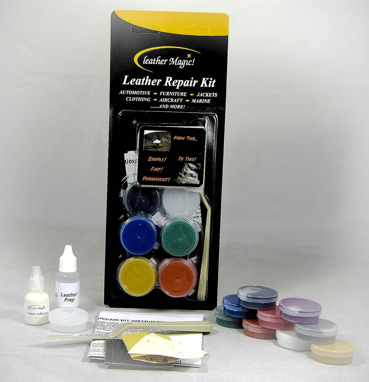 Car interior repair kit - Car Interior Repair Kit 52
