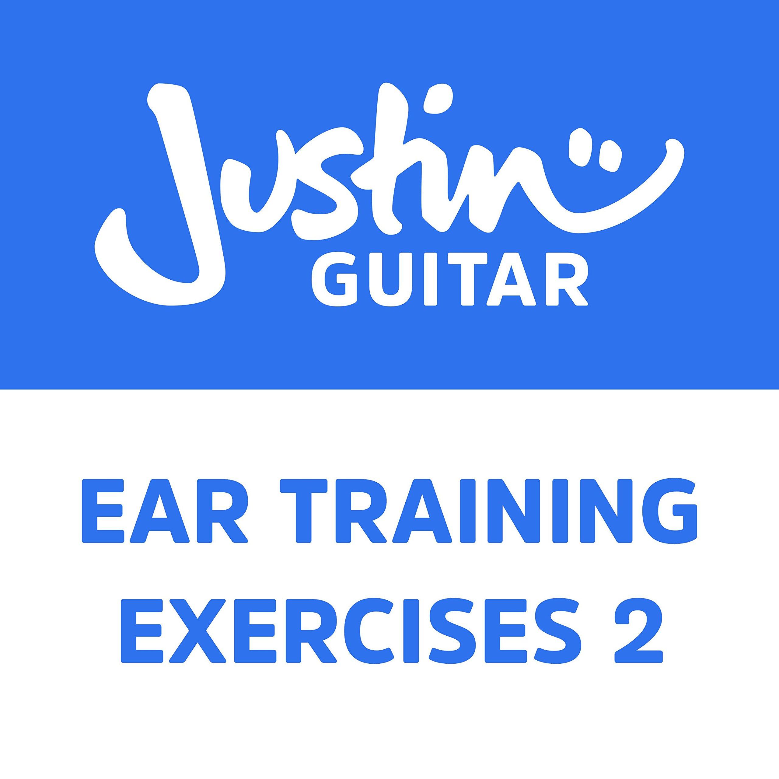 Classical Guitar (Testing 23458)