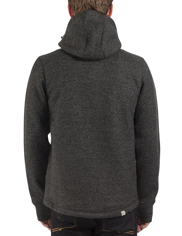 Bench Men's Waltzup Long Sleeve Jacket
