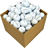 Second Chance TaylorMade Premium Lake Golf Balls Grade A