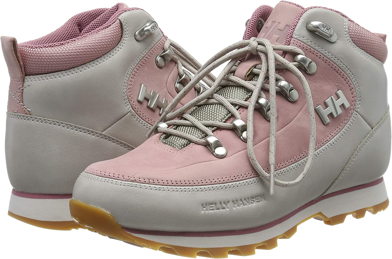 Helly Hansen Womens W The Forester Boot