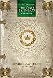 Trilogia dos Espinhos — Dark Age Edition