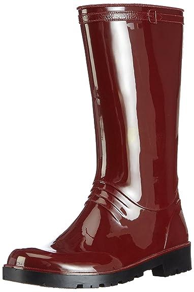 Womens IRIS03 Wellington Boots Chuva HiySw7Y7p