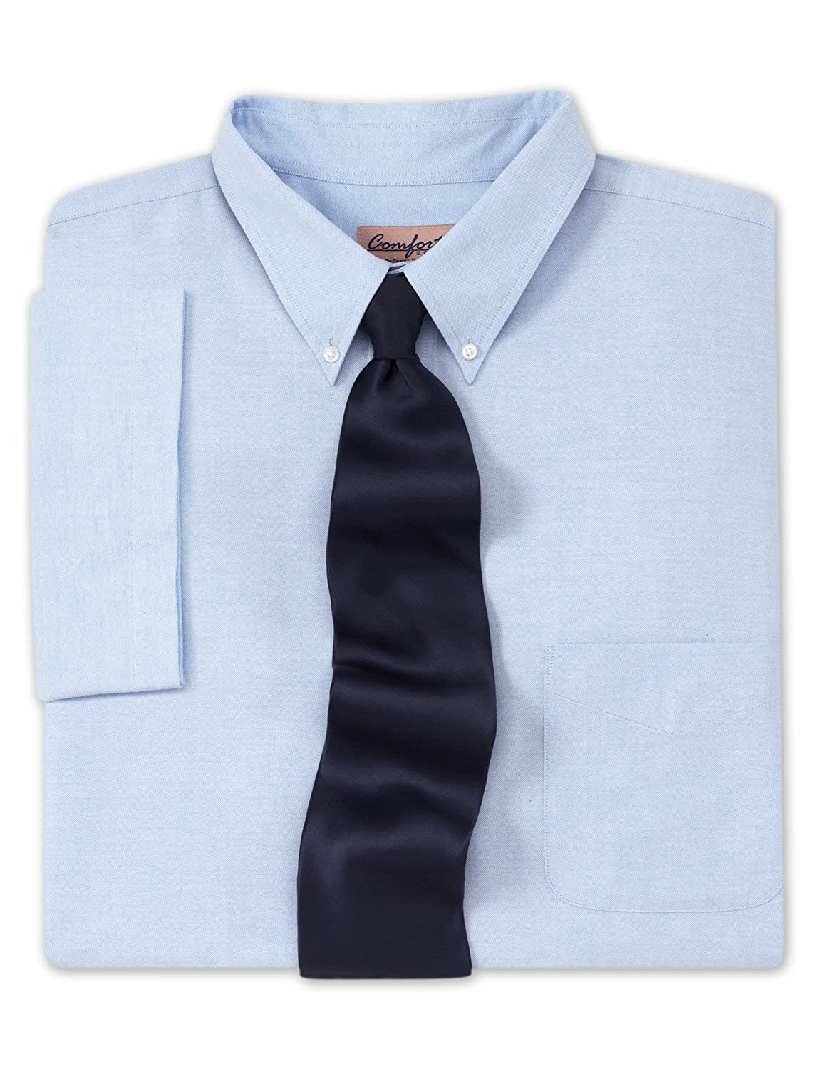 Cheap Polo Ralph Lauren Dress Shirts Chad Crowley Productions