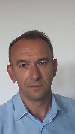 Éric Craipeau