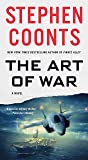 The Art of War: A Jake Grafton Novel (Jake Grafton Novels)