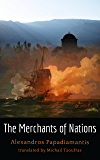 The Merchants of Nations