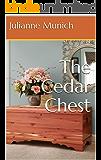 The Cedar Chest: A Modern Christian Romance