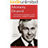 Mommy Dearest: The Explosive Epilogue to the Bestselling, JOHNNY CARSON