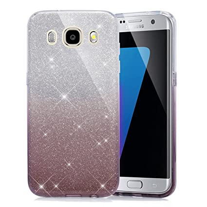 Carcasa Samsung Galaxy J7 2016, funda funda Samsung Galaxy ...