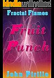 Fractal Flames Fruit Punch