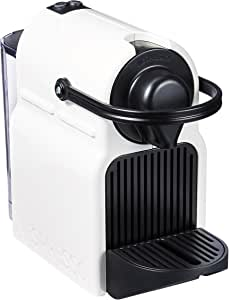 Nespresso Inissia Capsule Coffee Machine for Espresso or ...