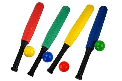 Soaker Bat Soak Swim Pool Games colors May Vary Kids New An0120
