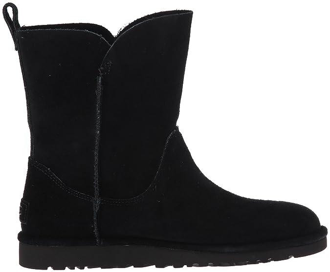 bb5684d9715 UGG Womens Alida Slouch Boot: Amazon.ca: Shoes & Handbags