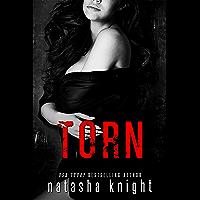 Torn (English Edition)