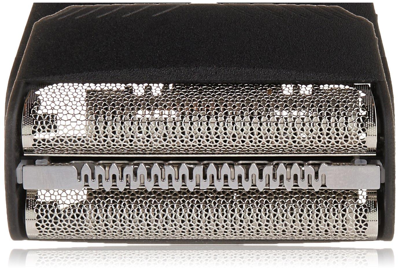 Braun Afeitadora Series 330B Lámina de piezas de repuesto, cabeza reikos_0015940195_005
