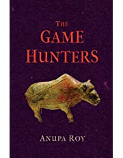 The Game Hunters