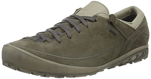 Zapatos Salewa Alpine para mujer zEUzgufO2L