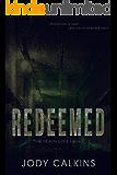 Redeemed (The Hexon Code Book 2)