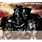 Setting Sons [2 CD][Deluxe Edition]