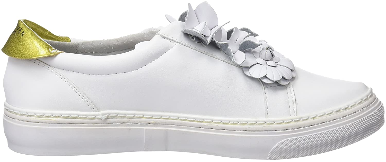 Sixtyseven Lanai, Zapatillas de Deporte para Mujer: Amazon.es: Zapatos y complementos