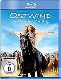Ostwind 3 - Aufbruch nach Ora [Alemania] [Blu-ray]