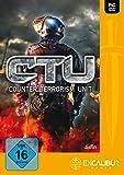 C.T.U. - Counter Terrorism Unit